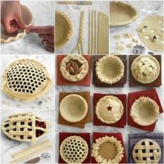 Handmade - ???? ???????