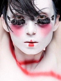 ????????? ?????? Google ??? http://3.bp.blogspot.com/_0Xqdyf84Quo/TMD3nCFIjiI/AAAAAAAAAnM/ovIKKmKRyKk/s400/Geisha_theatrical.jpg