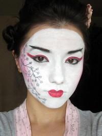 ????????? ?????? Google ??? http://beautybuz.com/files/album/1046/Machiaj-Geisha-6.jpg