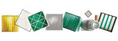 2 Inch Air Filters - AC Filters & Furnace Filters