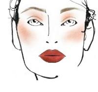 ????????? ?????? Google ??? http://www.chicprofile.com/wp-content/uploads/2010/03/Paris-Fashion-Week-7March-MAC-Costume-National-Lyne-Desnoyers-makeup.jpg