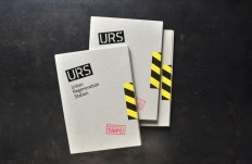 URS????????? | Onion Design Associates
