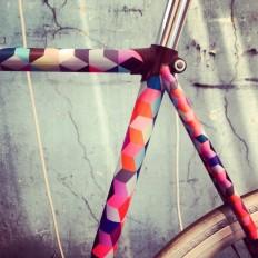 Bikes & wheels / img_6_1400058226_ffa00adb83143906c5c7fd460e6997bf