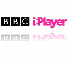 How to access & download BBC iPlayer on your Mobile? | Contact Telephone Numbers