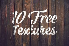 10 Free Textures | Dealjumbo.com — Deals from designers, writers and artists