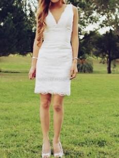 Günstige Hochzeitskleider | Hochzeitskleider online kaufen | Hochzeitde