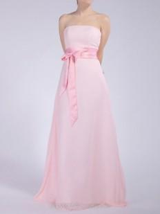 Brautjungfernkleider kaufen | Günstige Brautjungfernkleider | Hochzeitde