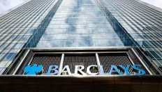 Barclays Customer Service Contact Number - 0844 381 5184 | Contact Telephone Numbers