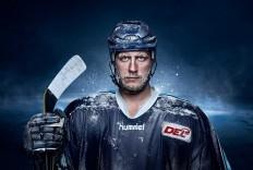 Sport Photography by Paul Ripke