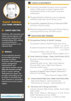 Sample-information-technology-resume.png (452×645)