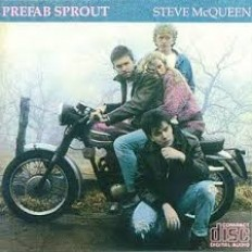 prefab sprout steve mcqueen - Google Search