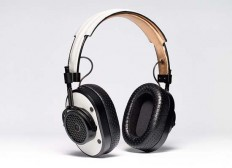 Proenza Schouler x Master & Dynamic Limited-Edition Headphones - Luxuryes