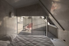Architecture Photography: A' House / Wiel Arets Architects (583888)