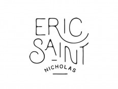 A Collection of Stylish Logotypes | Design