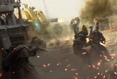 ArtStation - Iron Hands space marines vs Alaitoc eldar, Jose Daniel Cabrera Peña