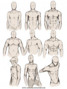 _body_type_study__by_jinx_star-d4n0r6t.jpg (850×1124)