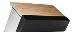 "Bang & Olufsen introduces the BeoSound Moment music system with ""mood control"" 