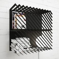 Hash / Line Studio   AA13 – blog – Inspiration – Design – Architecture – Photographie – Art