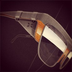 Sunglasses Concepts on