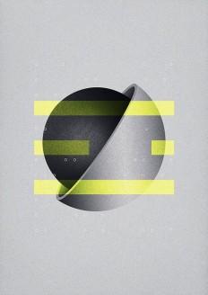 http://serialthriller.com | Graphic design & logos | Pinterest