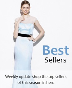 Cheap Prom Dresses UK, Prom Gowns 2015 Online, Dressestylist.co.uk