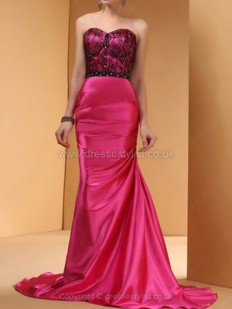Prom Dresses 2015, Prom Dresses Online UK, Dressestylist.co.uk