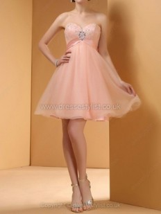 Cheap Prom Dresses UK, Cheap Gowns UK, Dressestylist
