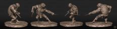 Raphael_sculpt_turnaround.jpg (1600×408)