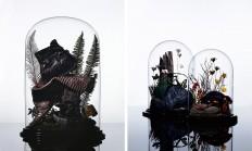 Apostrophe - Stylists - Megan Caponetto - Accessories