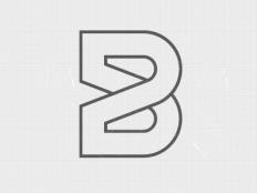 Brage Media Logo Second Draft by Jens Obel