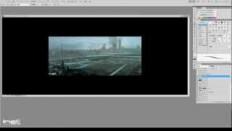 INEI Concept Art Tutorial 01 Japanese Sub - YouTube