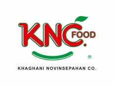 KNC Food Vector Logo - COMMERCIAL LOGOS - Food & Drink : LogoWik.com