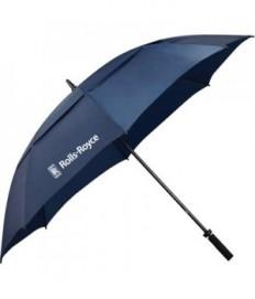 """62"""" Golf Umbrella"""