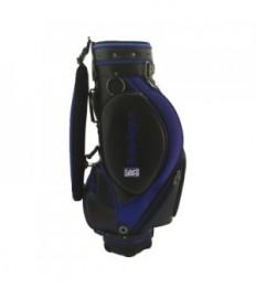 Custom Cart Golf Bag