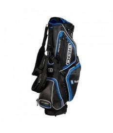 OGIO® - Vaporlite Golf Bag