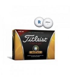 ProV1 Titleist Golf Balls