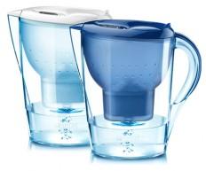 Jakie kupi? Filtry do wody pitnej? RANKING 2014 - RTVAGD.net