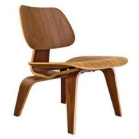 Eames Chair - Learn About and Buy Charles Eames Furniture