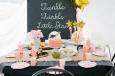 Twinkle Twinkle | Little Gatherer