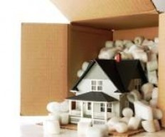 Miami Packing Services | Miami Storage Services