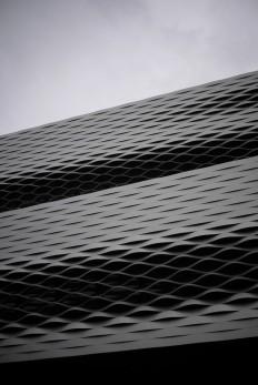 Art Basel 2012 | Perfectlounge