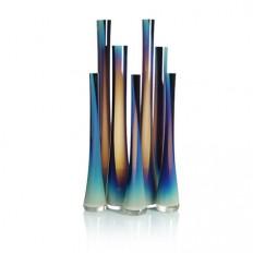 tsunami glassswork-1|Trendland