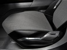 Peugeot Exalt Concept (2014) | form | Pinterest