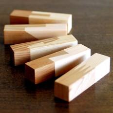 Japanese joints | form | Pinterest