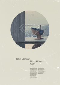 Designspiration — Marius Roosendaal—MSCED '11