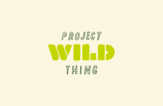 Project Wild Thing — So far… – Blog – Fieldwork