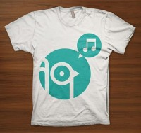 Piccsy :: T-Shirts proposal for Graniph, 2011