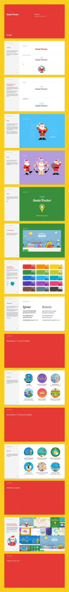 Santa2014-style-guide-attachment.png by Marcio Gutheil
