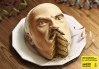 Amnesty_International_Lukashenko_ibelieveinadv.jpg (1600×1131)