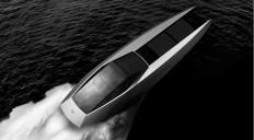 code-x-yacht_031.jpg (JPEG Image, 600×330 pixels)